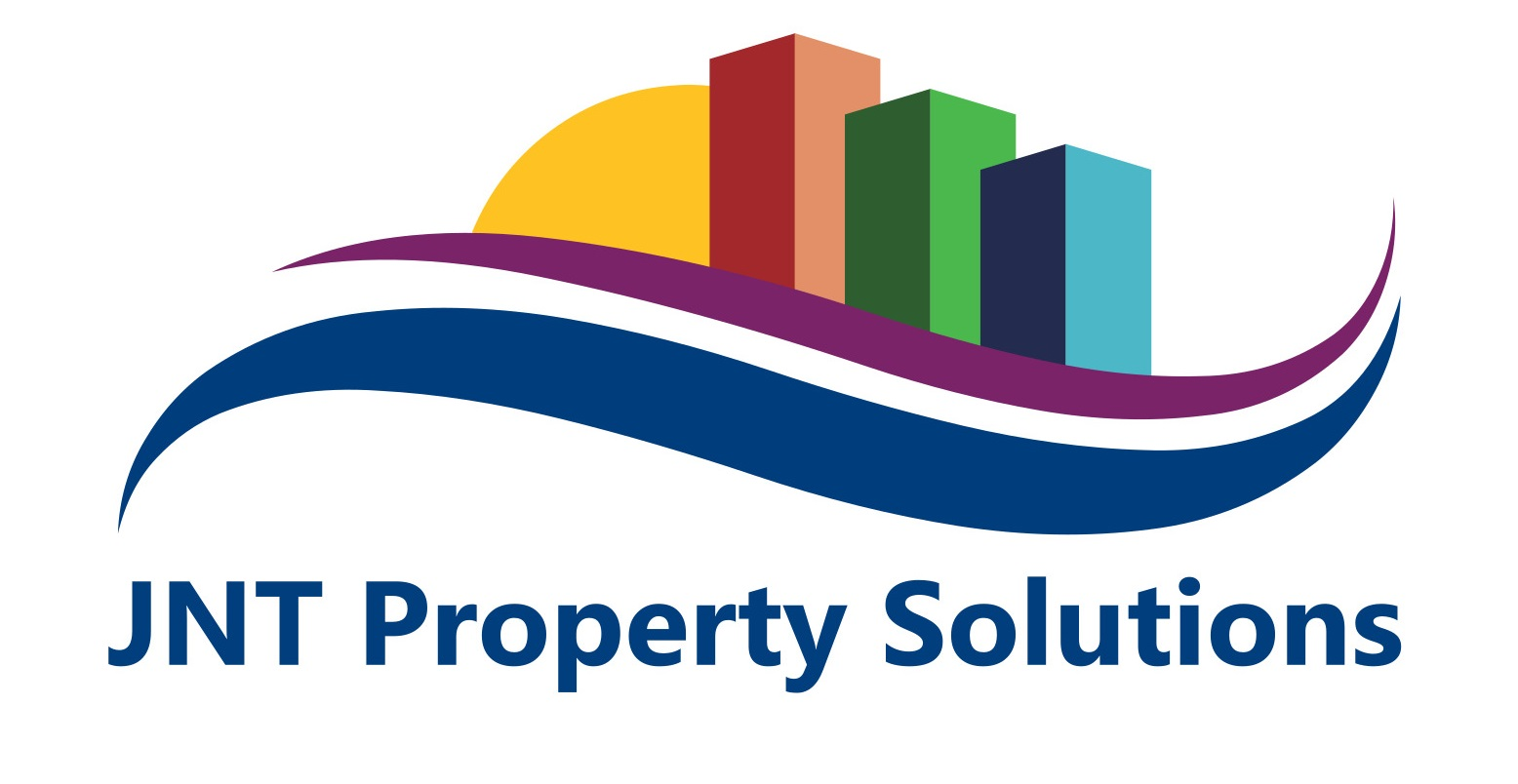 JNT property Solutions